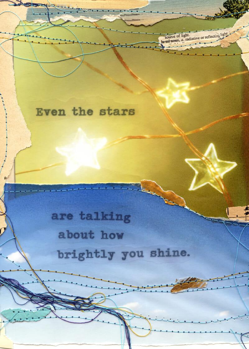 pc_c.attara#086 shining star Lres