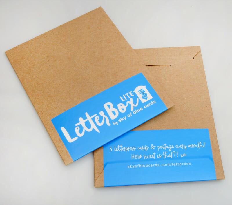 letterboxlite