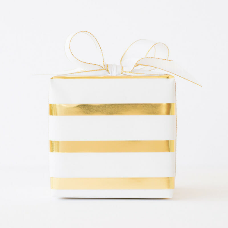 targethol-littlegift-goldstripe-web-copy