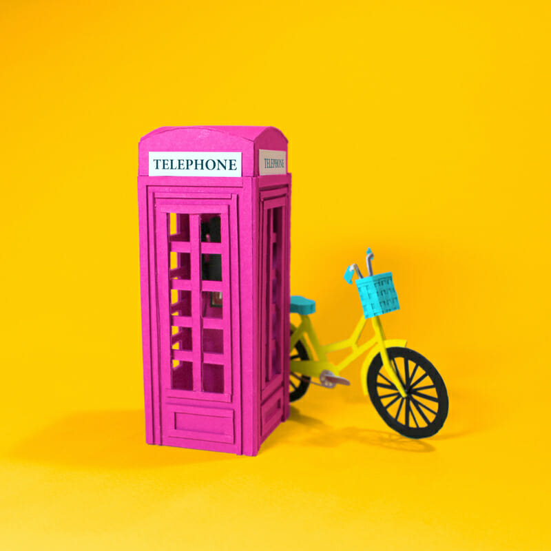 telephone-booth-bike-lorraine-nam-copy