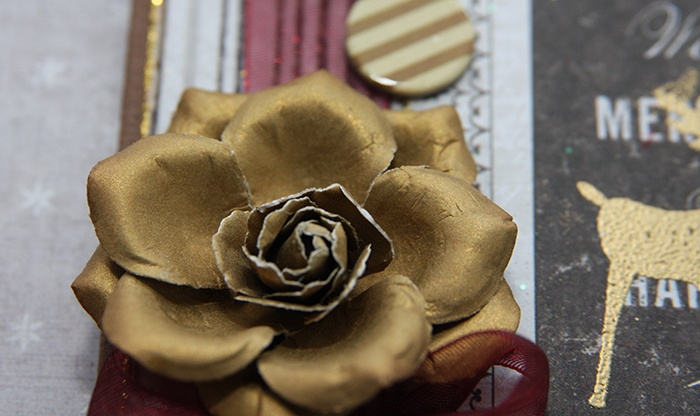 maja design 1 blomma