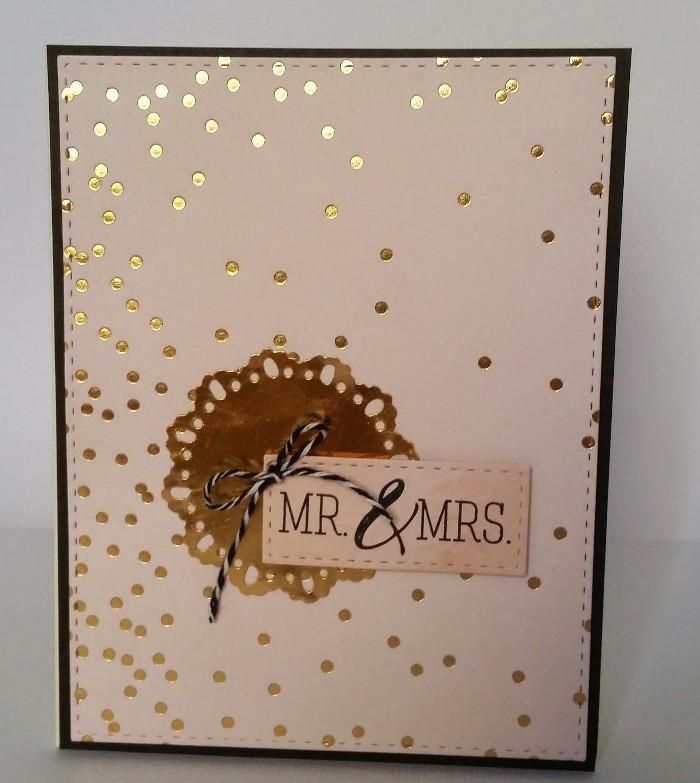 EEM_Bröllopskort