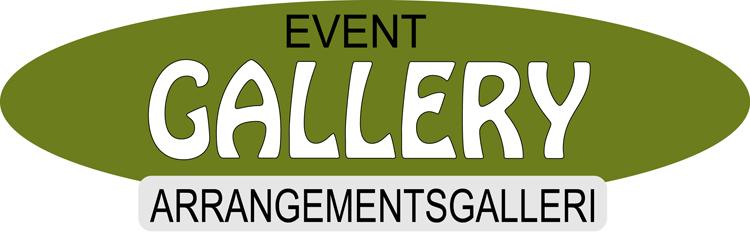Link: Event Gallery - Arrangementsgalleri