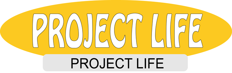Link: Project Life