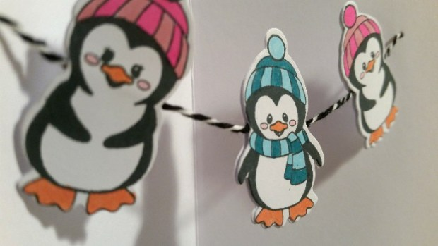 EEM_Pingviner1[1]