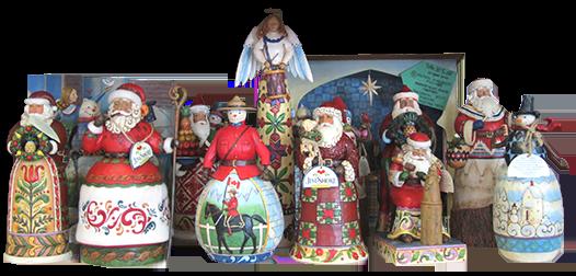 Christmas Gallery