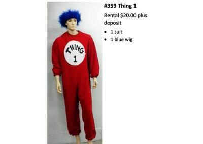 359 Thing 1