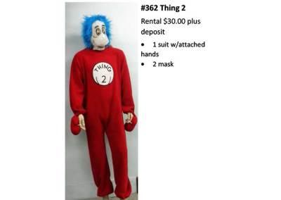 362 Thing 2