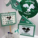Fillmore Eagles