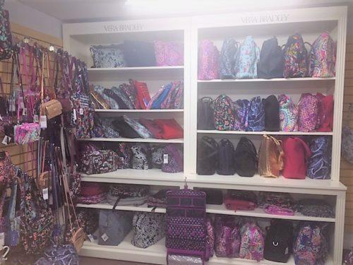 Our Women's Boutique