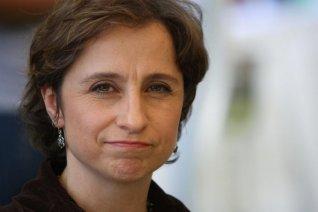 Debera-Carmen-Aristegui-a-contestar-demanda-de-MVS