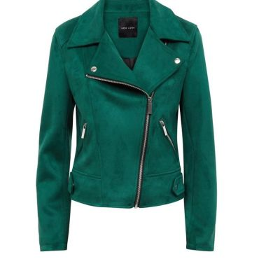 green-suedette-biker-jacket-