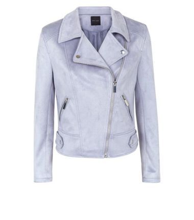 pale-blue-suedette-biker-jacket