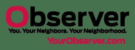 observerlogo