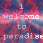 Episode 1 – Welcome to Paradise