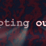 Episode 7 – Opting Out