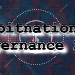 Episode 18 – Christoph Heuermann Bitnation Governance 2.0