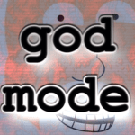 Episode 21 – God Mode