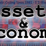 Episode 26 – Assets and Economy