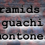 A Visit to the Pyramids of Guachimontones