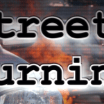 Episode 31 – Streets are Burning: Jalisco & Baltimore
