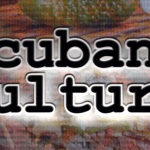 Episode 56 – Cubanitos & Cuba with Niki and Rav
