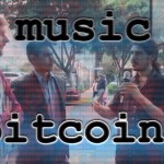 Episode 85 – Diaz Rodolfo: Musical Bitcoin