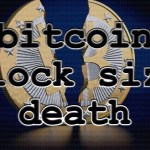 Episode 104 – Future Value of Bitcoin: The Block Size Debate