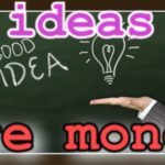Ideas are the currency of gods – Episode 126