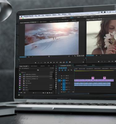 Video Edit02