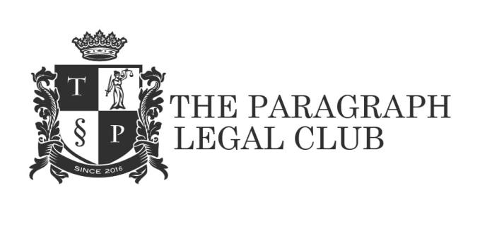 the-legal-club