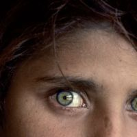 """Steve McCurry. Icons and Women"" in mostra a Forlì dal 26 settembre"