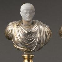 """Le magnifiche miniature medicee in """"Splendida Minima"""" a Palazzo Pitti"""