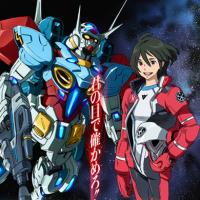 Romics XXI! Wonder Woman, Gundam, Calahan e Tomino tra i protagonisti 2017
