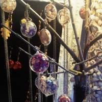 #Photogallery: V-Market Special Festival all'Ex Dogana