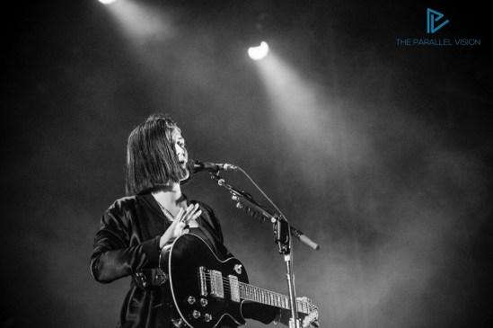 postepay-sound-rock-in-roma-2017-the-xx_sofia-bucci_10