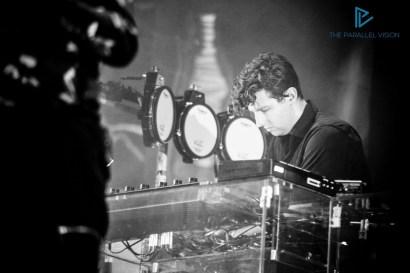 postepay-sound-rock-in-roma-2017-the-xx_sofia-bucci_16