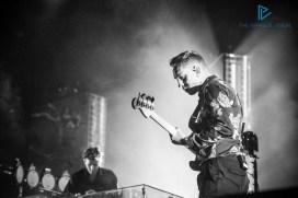 postepay-sound-rock-in-roma-2017-the-xx_sofia-bucci_17