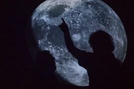 Roma-Planetario-(5)