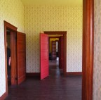 Kelly Farm five doorways