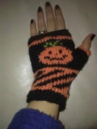 knit jack fingerless