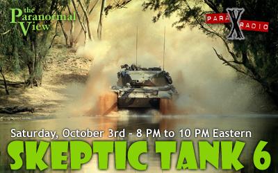 Skeptic Tank 6