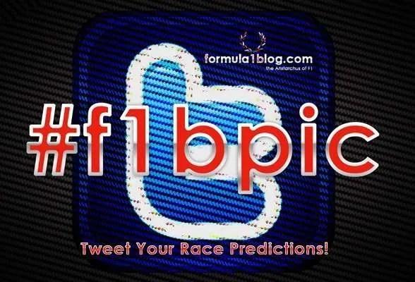 #f1bpic