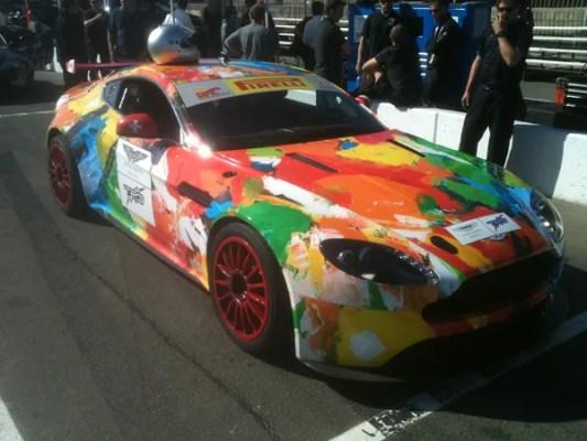 Aston Vantage colors 2 c600