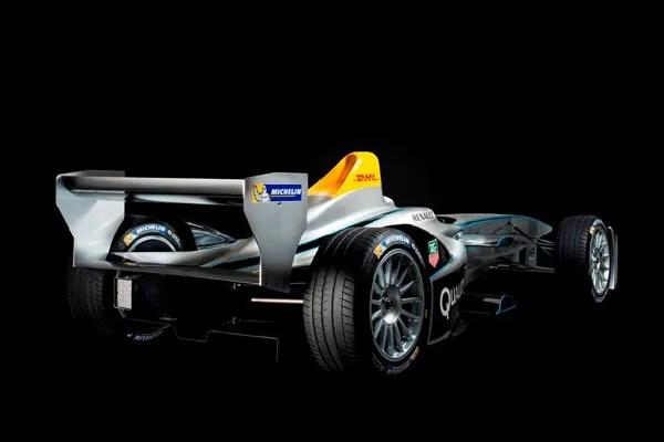 Formula E srt 01e 1 C600