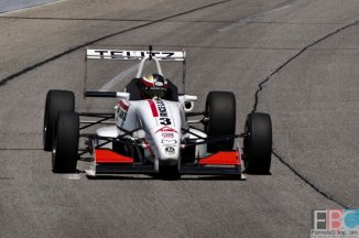 2015-Indy500_05-23-15_090
