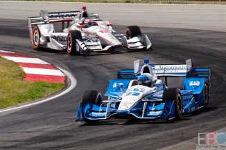 Pagenaud-Power-RaceStart-T4-MidOhio