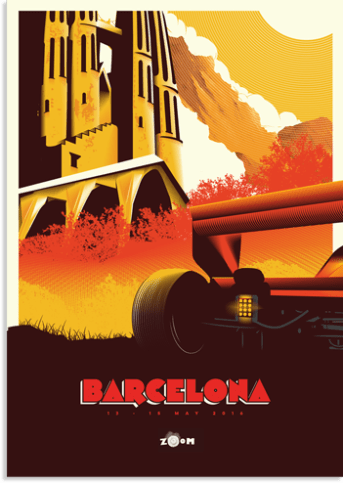 colour-poster