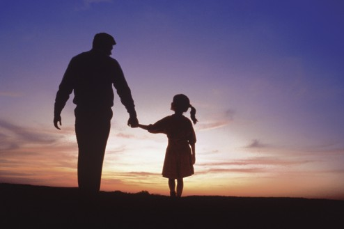Image result for parents and daughter