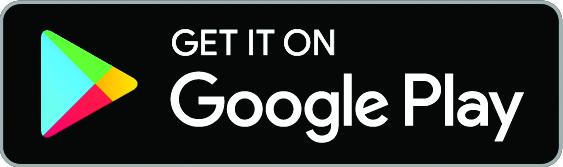 Get it on Google Play!
